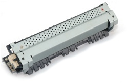 Compatible HP RG5-4132  for Laser Fuser Kit