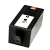 HP 934XL C2P23AN Black Ink Cartridge