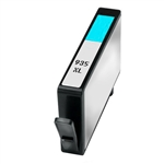 HP 935XL C2P24AN Cyan Ink Cartridge