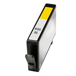 HP 935XL C2P26AN Yellow Ink Cartridge