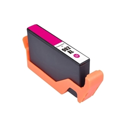 HP T6M06AN (HP 902XL) High Yield Magenta Ink Compatible Cartridge