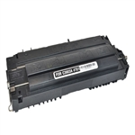 Remanufactured HP C3903A Black Laser Toner Cartridge