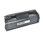 Remanufactured HP C3906A Black Laser Toner Cartridge