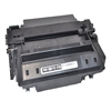 Remanufactured  HP Q6511X Black Laser Toner Cartridge