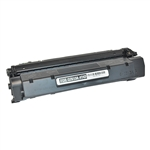 Remanufactured HP Q2613A Black Laser Toner Cartridge