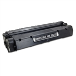 Remanufactured HP Q2613X Black Laser Toner Cartridge