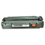 Remanufactured HP C7115A Black Laser Toner Cartridge