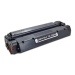Remanufactured HP Q2624A Black Laser Toner Cartridge