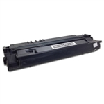 Remanufactured HP C4129X Black Laser Toner Cartridge