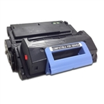 Compatible HP Q5945A Black Laser Toner Cartridge