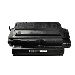 Remanufactured HP C4182X Black Laser Toner Cartridge