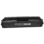 Remanufactured HP C4092A Black Laser Toner Cartridge