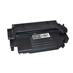 Remanufactured HP 92298X Black High Yield Laser Toner Cartridge