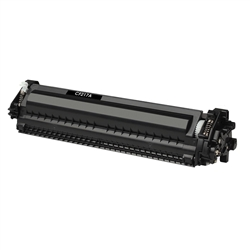 HP 17A CF217A Black Toner Cartridge Compatible for LaserJet Pro M102w