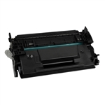 HP CF226A 26A Black Laserjet Toner Cartridges