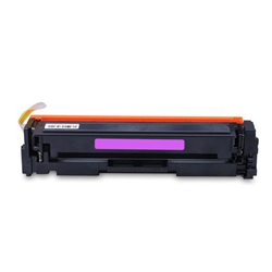 HP 202A CF503A Compatible Magenta Toner Cartridge