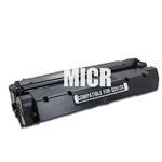 Remanufactured HP Q2613X Black MICR Laser Toner Cartridge