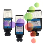 Compatible Kodak 30XL 3-Pack Ink Cartridge Set