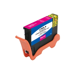 Lexmark 14N1616 (150XL) High Yield Magenta Ink Compatible Cartridge