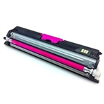 Remanufactured Okidata 44250714 Magenta Laser Toner Cartridge