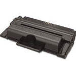 Compatible Black Laser Toner Cartridge for Samsung MLT-D208L