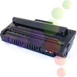 Compatible Black Toner Cartridge for Samsung ML-1710D3