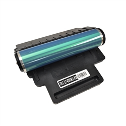 Replaces Samsung CLT-R407 - Compatible with Drum Unit for CLP-320, CLP-325W, CLX-3180 Printers