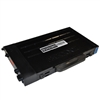 Compatible Laser Toner for Samsung CLP-510D5C