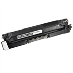 Compatible Toner for Samsung CLTC506L Cyan