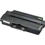 Compatible Laser Toner for Samsung MLT-D103L Black