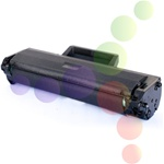 Compatible Laser Toner for Samsung MLT-D104S