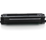 Compatible Black Toner Cartridge to Replace Samsung  MLT-D115L