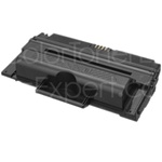 Remanufactured Laser Toner for Samsung MLT-D206L Black