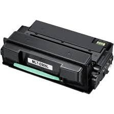 Toner Cartridge Compatible with Samsung MLT-D305L High Yield Black Toner Cartridge for ML-3750ND