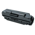 Toner Cartridge Compatible with Samsung MLT-D307L High Yield Black Toner Cartridge for ML-4512ND, ML-5012ND, ML-5017ND