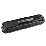Compatible Black Toner for Samsung CLTK504S Black