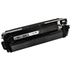 Compatible Toner for Samsung CLTK506L Black