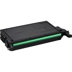 Compatible Laser Toner for Samsung CLT-K609S Black