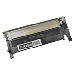 Compatible Toner for Samsung CLTM406S Magenta