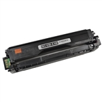 Compatible Toner for Samsung CLTM504S Magenta