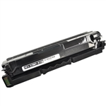 Compatible Toner for Samsung CLTM506L Magenta