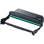 Imaging Drum Unit Compatible with Samsung MLT-R116 Imaging Unit for Xpress M2625, Xpress M2625D