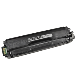 Compatible Toner for Samsung CLT-Y504S Yellow