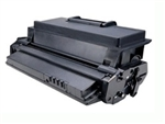 Remanufactured Xerox 106R001148 Black Laser Toner Cartridge