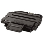 Remanufactured Xerox 106R01374 Black Laser Toner Cartridge