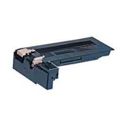 Remanufactured Xerox 106R01409 Black Laser Toner Cartridge