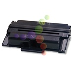 Remanufactured Xerox 106R01530 Black Laser Toner Cartridge