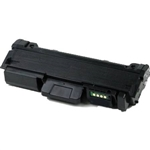 Xerox 106R02777 Black High Yield Toner Cartridge for Phaser 3260