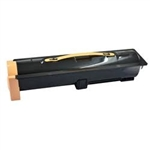 Remanufactured Xerox 106R1306 Black Laser Toner Cartridge