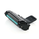 Remanufactured Xerox 113R00730 Black Laser Toner Cartridge